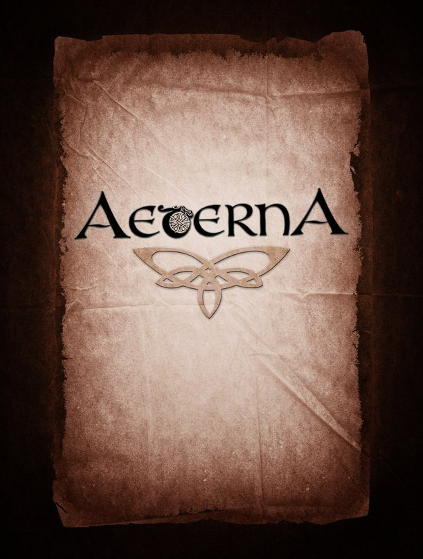Pirate Song AeternA