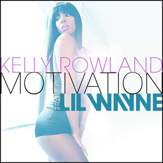 Motivation Kelly Rowland ft. Lil Wayne