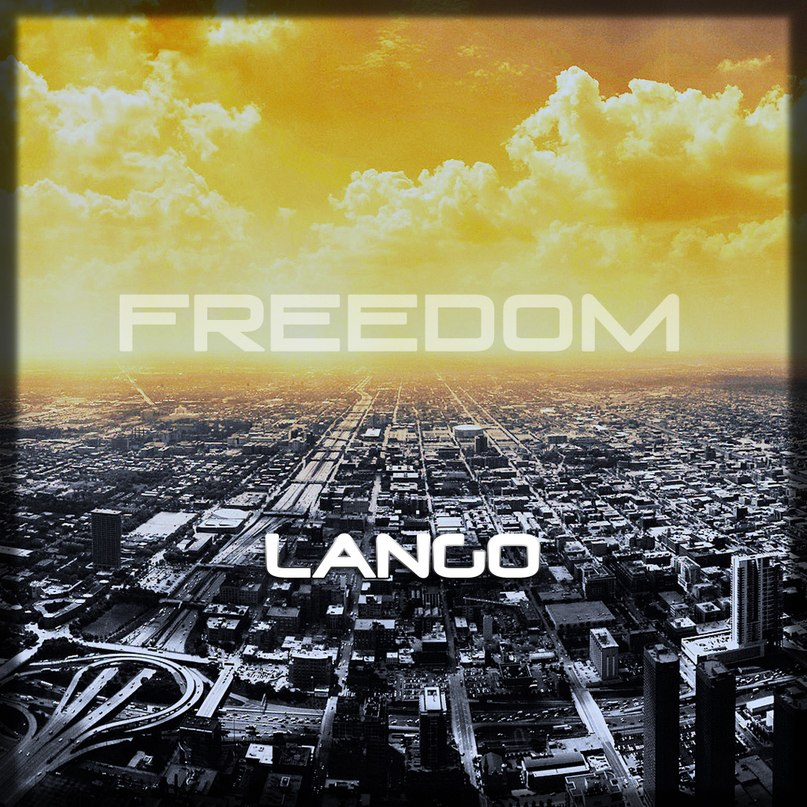 Freedom (Original Mix) Dj Andi feat. Stella