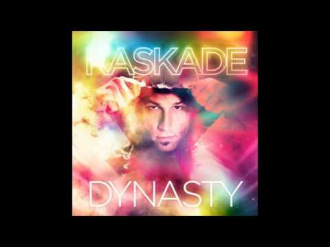 Kaskade feat. Mindy Gledhill - All That You Give (Kaskade's Big Room Mix)