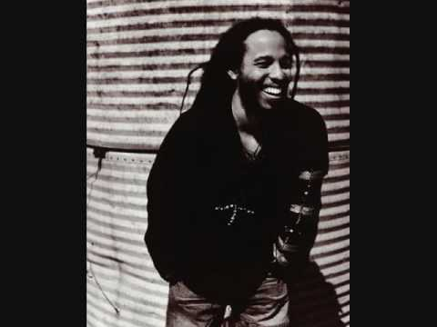 Ziggy Marley- Rainbow In The Sky