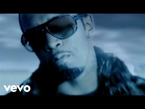 Diddy - Dirty Money - Yesterday ft. Chris Brown