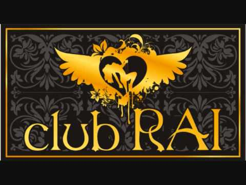 Club Rai - Superstar