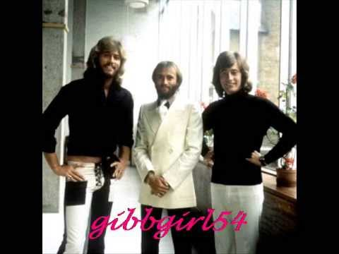 Bee Gees    Happy Ever After
