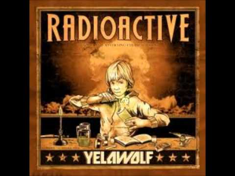 yelawolf write your name sped up