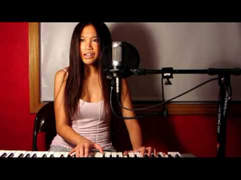 Rihanna - Russian Roulette Cover (Piano Acoustic)