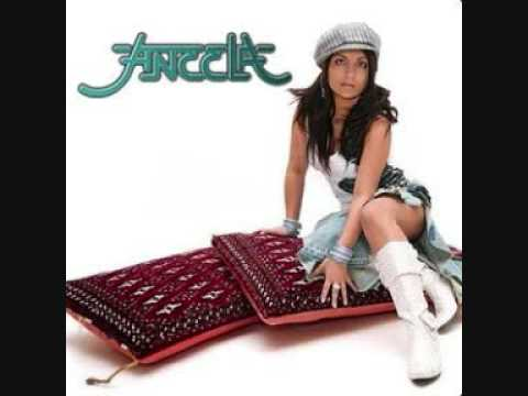 Aneela - Money Money