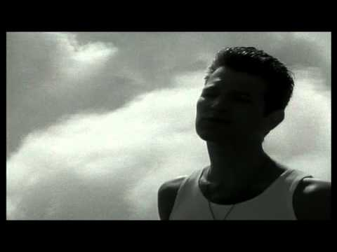 HD Wicked Game - Chris Isaak [Official Video]