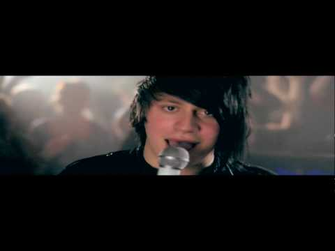 Yashin - Get Loose! (Official Video)