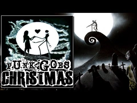 11. Last Christmas [Punk Goes Christmas]