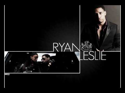 ryan leslie ft cassie addiction *piano remix  with download link* with lyrics