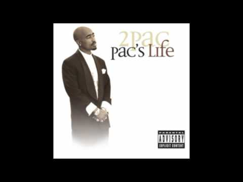 102 - 2Pac - Untouchable (Swizz Beatz Remix)