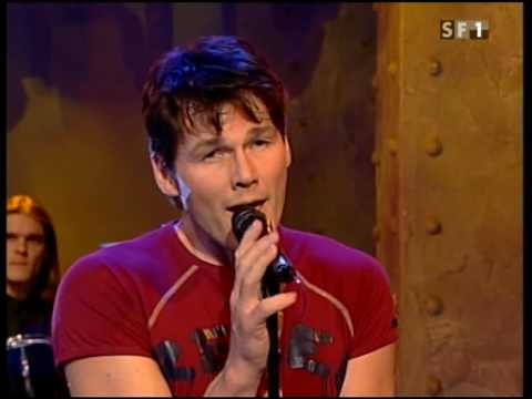 A-ha - 2005 - Forever Not Yours - Live TV Show.m2v