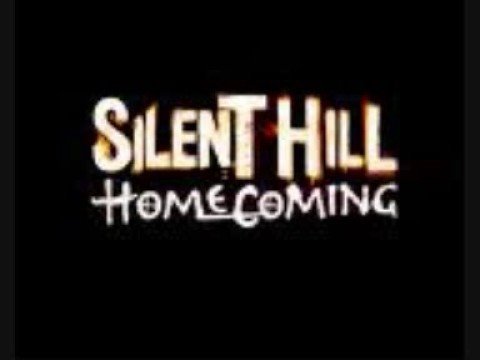Silent Hill: Homecoming FS - Old Friend [Theme Of Elle]
