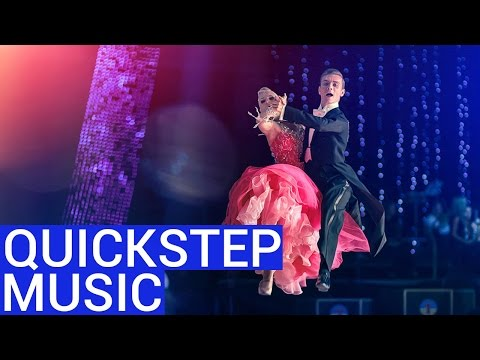 Modern Talking - Cheri Cheri Lady - Quickstep music