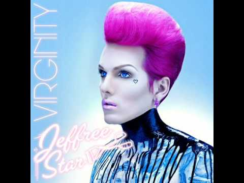 Jeffree Star - Happy Birthday [Virginity EP]