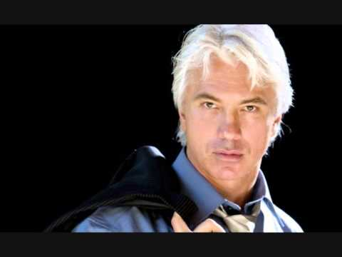 Dmitri Hvorostovsky_The Night Zephyr (Nochnoi Zefir)