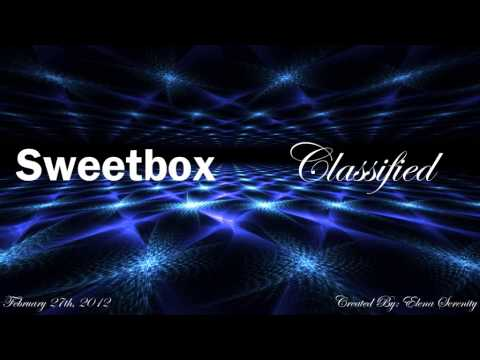Sweetbox - How Does It Feel