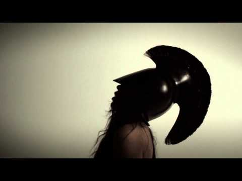 Loreen - We Got The Power [OFFICIAL]