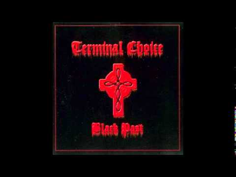 Terminal Choice - The Evil Command