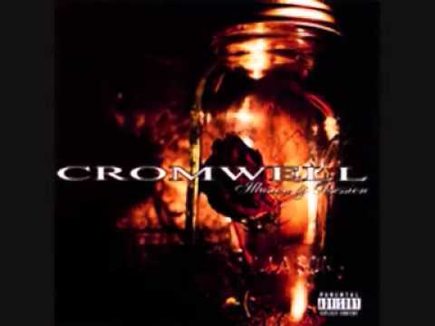 Cromwell - Almost Midnight