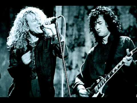 Waiting On You   David Coverdale  Jimmy Page