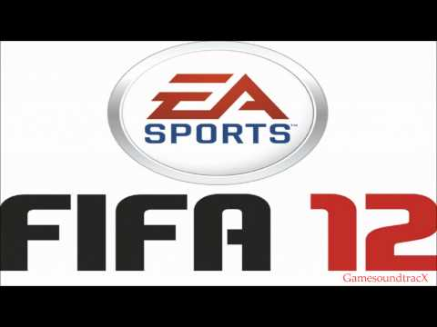 FIFA 12 - Pint Shot Riot - Twisted Soul