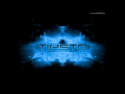 Tiesto Pres Allure feat Julie Thompson - Somewhere Inside Of Me