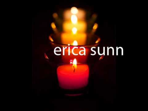 Erica Sunn Static Space