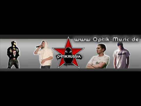 СД - feat. Дуня, Oxxxymiron & Чекист - Mama, Im So Sorry (NEW 2010)