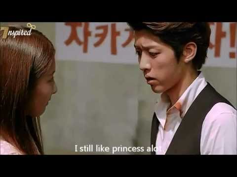 [Eng Sub] Love Potential (