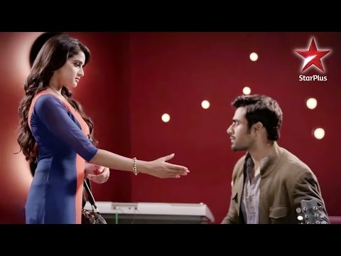 Badtameez Dil: Starts 29th June, Mon-Sat, 8:30 PM, only on STAR Plus