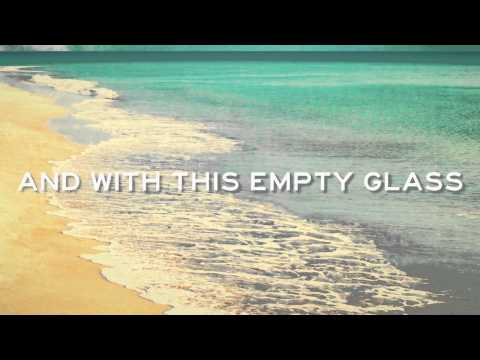 Yellowcard - Awakening (Lyric Video)