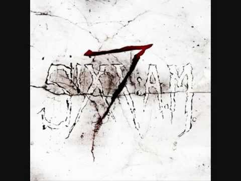 Sixx:A.M. - Help is on the Way (Acoustic)