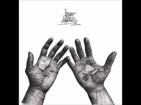 Lower Than Atlantis - Another Sad Song