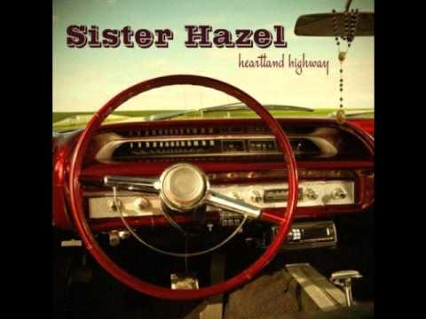 Sister Hazel - At Your Worst