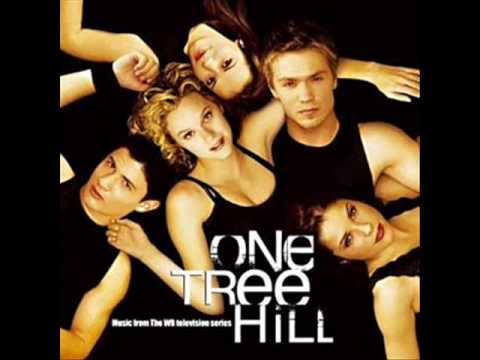 One Tree Hill Soundtrack (When The Stars Go Blue)