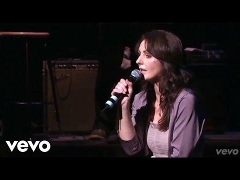 Julienne Taylor - Your Song (Live at the Lyric)