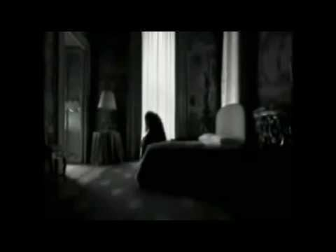 Laura Pausini - It's not goodbye (Official Video)