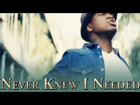 Ne-Yo feat. Cassandra Steen - Never Knew I Needed