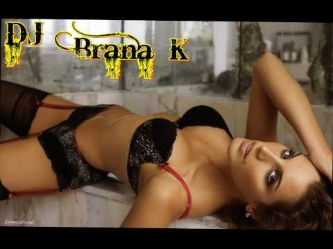 ♥HOUSE♥ Best music March 2011 'CLUB' edition (part 2) --DJ Brana K--