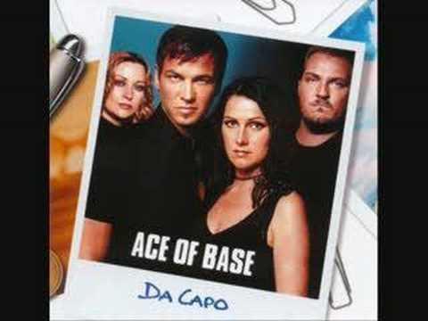 Ace of Base ~ What's the Name of the Game