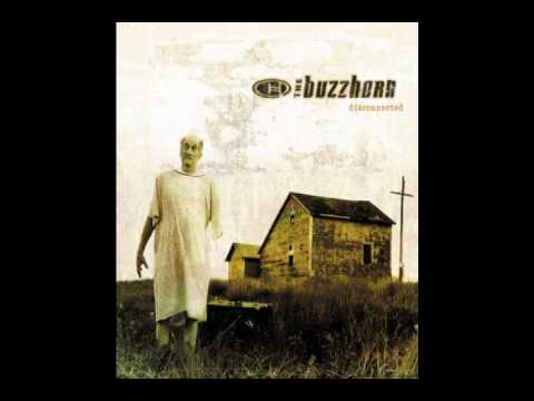 The Buzzhorn - Out Of My Hands [HQ Audio]