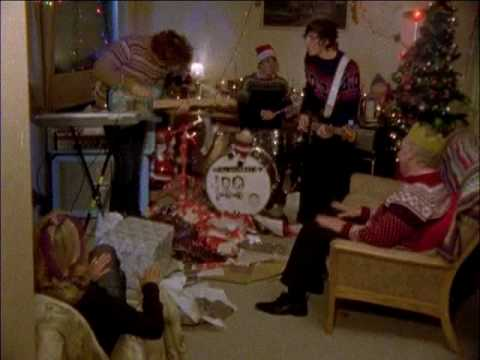 The Wombats - Is This Christmas?