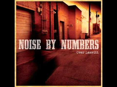 Noise by Numbers - 05 - I don't think so