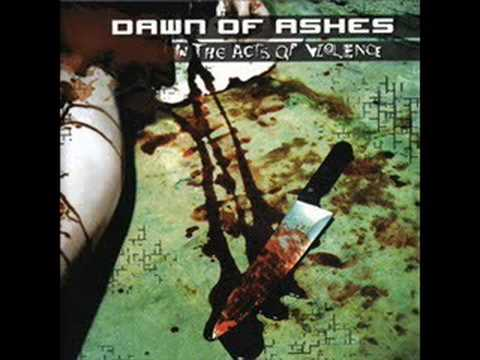Dawn of Ashes - Dark Reality
