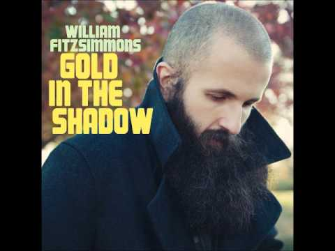 William Fitzsimmons - From the water