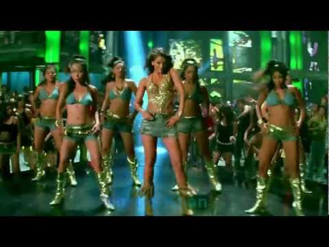 "Dhoom: 2 ""Crazy Kiya Re"" HD"