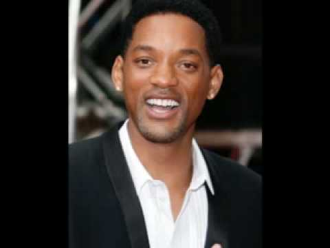 Will Smith - Give Me Tonite