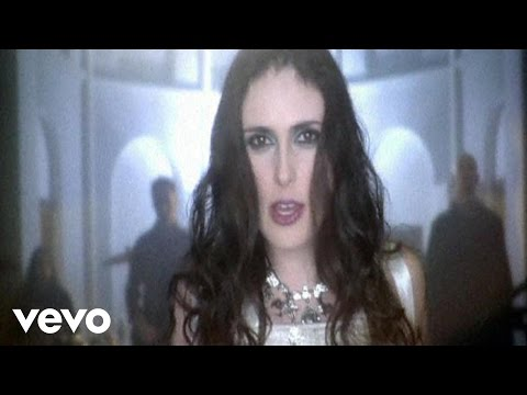 Within Temptation feat. Keith Caputo - What Have You Done